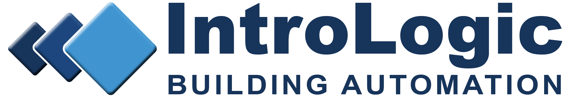 IntroLogic Building Automation – Uw (KNX) domotica specialist !